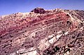 Вулкан Алид (USGS) -2.jpg