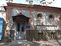 Вул. Суворова, 6.jpg