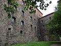 Выборгский замок-крепость 09.JPG