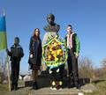 Відкриття пам'ятника в селі Берлин.png
