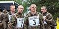 Військовики Нацгвардії змагаються на Чемпіонаті з кросфіту 51500 (26484982734).jpg