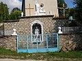 Вірменська церква в Язлівці 01.JPG