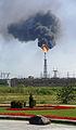 Газпром-нпз-1-.jpg