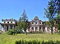 Главный дом, задняя часть.jpg