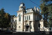 Гл здание ГМИИ РТ.JPG
