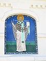 Гомель. Свято-Никольская церковь 27.jpg