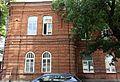Городское училище (from PETROVSKAYA) (Rostov on Don).jpg