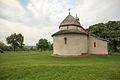 Горянська церква Св.Миколи 140503 2337.jpg