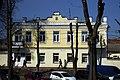 Грушевського 64.jpg
