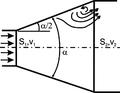 Дифузор111.png