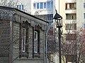 Дом Лебедева (Екатеринбург Сакко и Ванцетти 25) 3.JPG