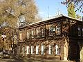 Дом Рябоконева.JPG