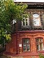 Дом Терентьевых ул. Инская, 65 Новосибирск 5.jpg
