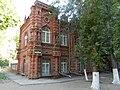 Дом братьев Рысиных пр Ленина 2б 1.jpg