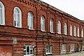 Дом причта в ансамбле собора Александра Невского.jpg