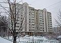 Дом 36С2 по Пятницкому шоссе - panoramio.jpg