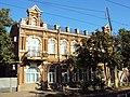 Жилой дом с торговыми помещениями 02.JPG