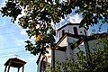 Зањевачка црква 06.jpg