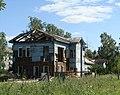 Здание Котласского военного порта речной флотилии, Котлас.JPG