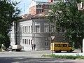 Здание бывшей женской гимназии.JPG
