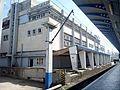 Здание вокзала - panoramio (6).jpg