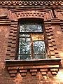 Здание доходного дома Н.А. Сыромятникова год постройки 1908 памятник архитектурыIMG 1910.jpg