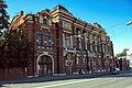Здание общественного собрания.jpg