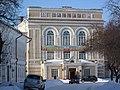 Здание пассажа — главного павильона ирбитской ярмарки 04.jpg
