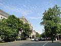 Институтская улица - panoramio.jpg
