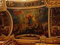 Исаакиевский собор. Интерьер - 1. 2011-09-23.jpg