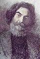 И.Е.Репин. Портрет физиолога И.Р.Тарханова. 1906.jpg