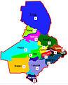 Карта ЮКО.jpg