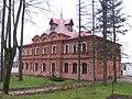 Келейный корпус Спасо-Влахернского женского монастыря.jpg