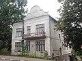 Колишня стоматологічна лікарня - вул. Грушевського.jpg