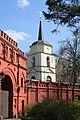 Колокольня храма Покрова в Покровском-Глебове.jpg