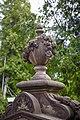 Комплекс пам'яток «Личаківський цвинтар», Вулиця Мечникова, 43.jpg