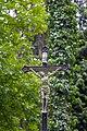 Комплекс пам'яток «Личаківський цвинтар», Вулиця Мечникова, 59.jpg