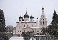 Комплекс церкви Ильи Пророка фото 1.jpg