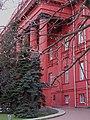 Красный корпус Университета.jpg