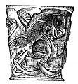 Кубак Святой Ядвігі з Навагрудка.jpg