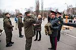 Курсанти факультету підготовки фахівців для Національної гвардії України отримали погони 9881 (25545892034).jpg