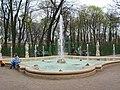 Летний сад. Гербовый фонтан.jpg