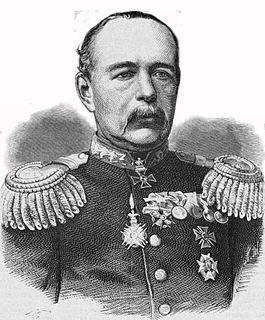 Nikolai Lomakin