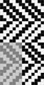 Ломаная со сдвигом саржа по утку на базе саржи 1.2, 2.2 (2).png
