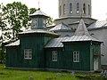 Ломачинці Михайлівська церква 2.jpg