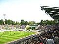 Львов стадион Украина.jpg