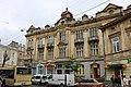 Львів, Зелена 6, житловий будинок.jpg