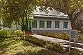 Літературно-меморіальний музей В.Г. Короленка.jpg