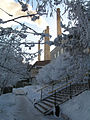 Мартен зимой - panoramio.jpg