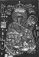 Маці Божая Шкаплерная. 2-я палова XVII ст. Вільня.jpg